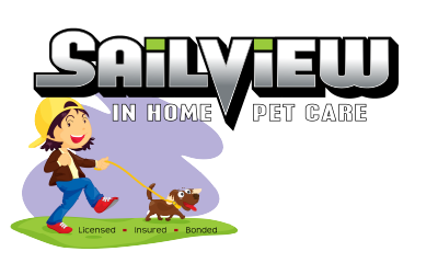 Sailview Pet Care